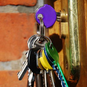 Manteca residential locksmith