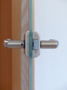 manteca residential locksmith services