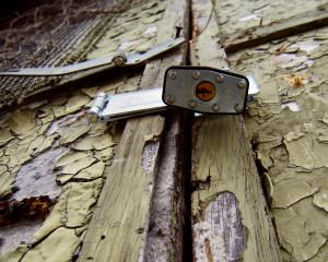 Manteca car locksmith