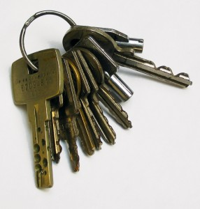 Stockton auto locksmith